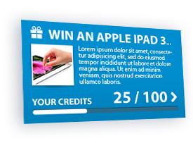 contest.jpg