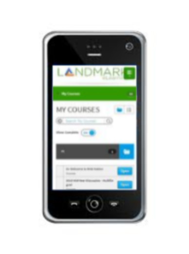 mobilephone-courses-01-lg.png
