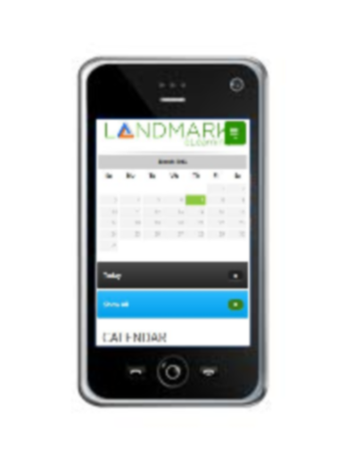 mobilephone-calender-01-lg.png