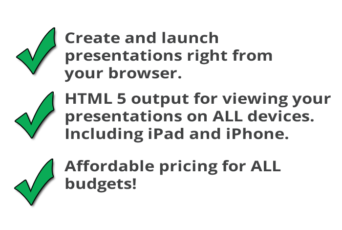 html5-presentation-tool-selling-points.png