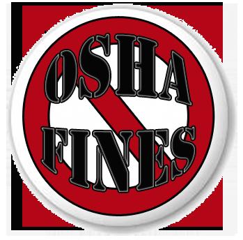 osha-fines.png