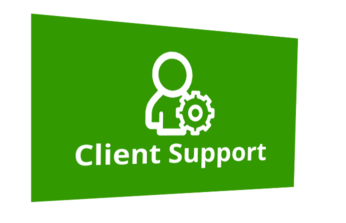 skewed-client-support-tile.png