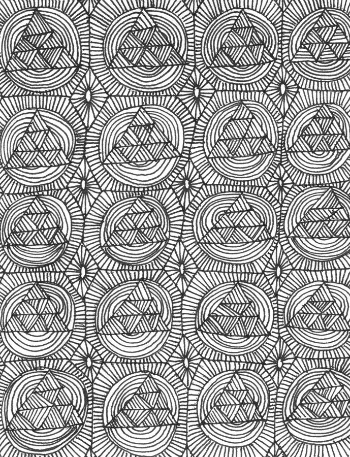 pattern-6.jpg
