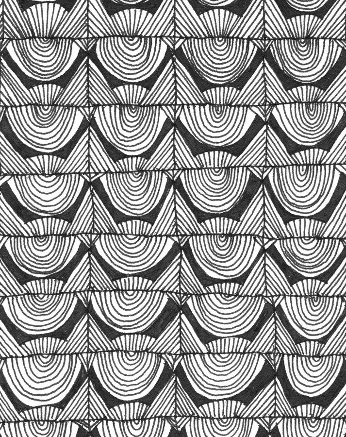 pattern-5.jpg