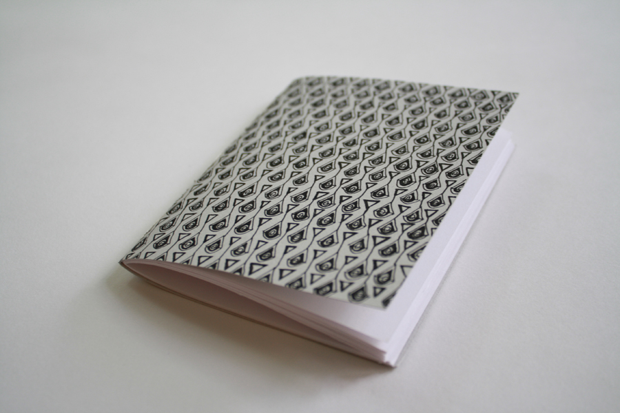 web-book-3.jpg