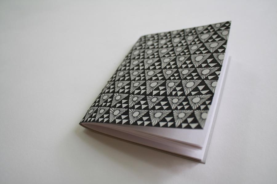 web-book-4.jpg