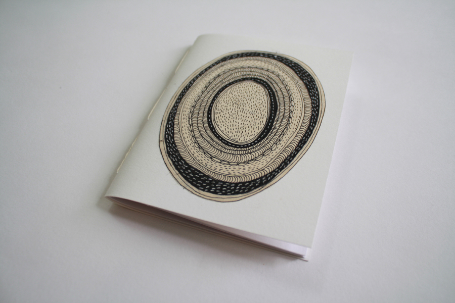 web-book-6.jpg