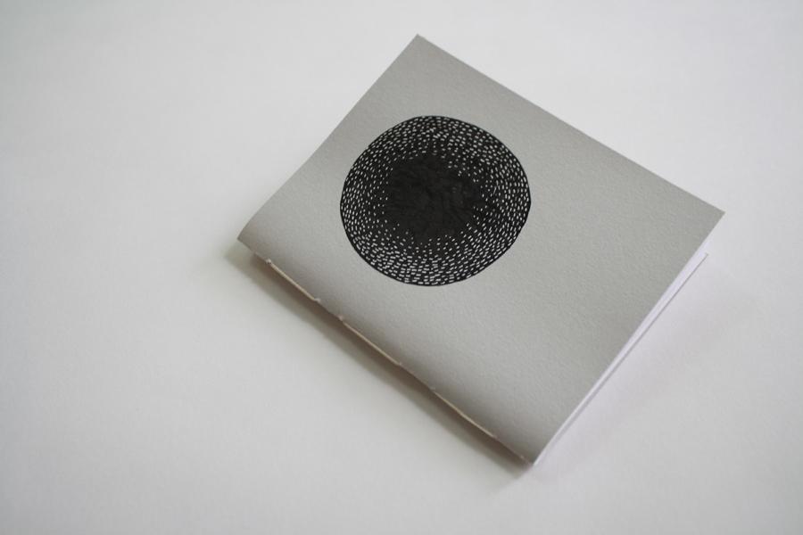 web-book-8.jpg