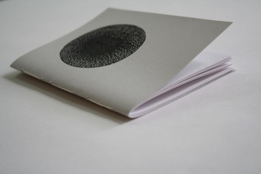 web-book-9.jpg