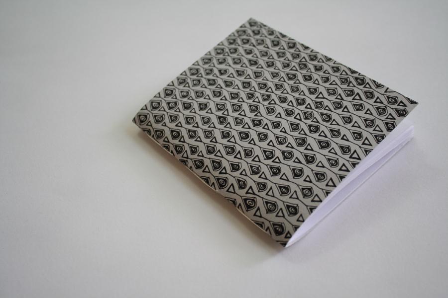 web-book-15.jpg