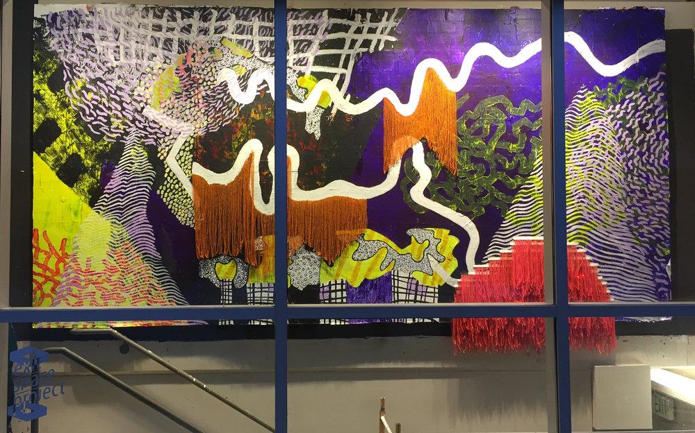 ESP mural - 1.jpg