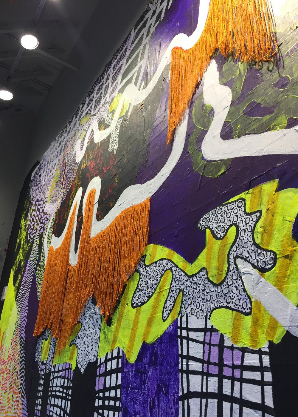 ESP mural 3.jpg