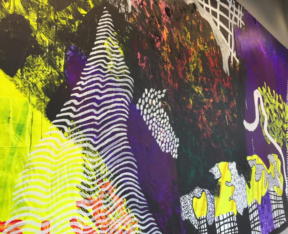ESP mural 4.jpg