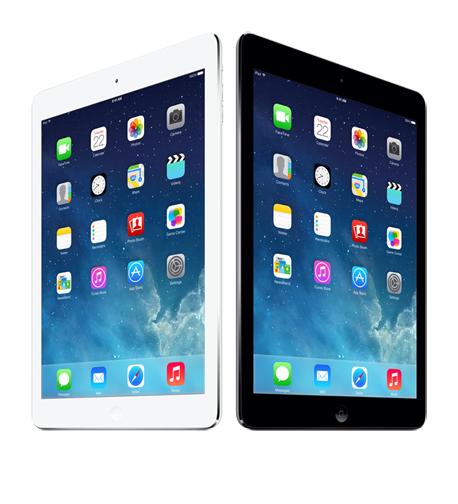iPadAirSCREEN.jpg