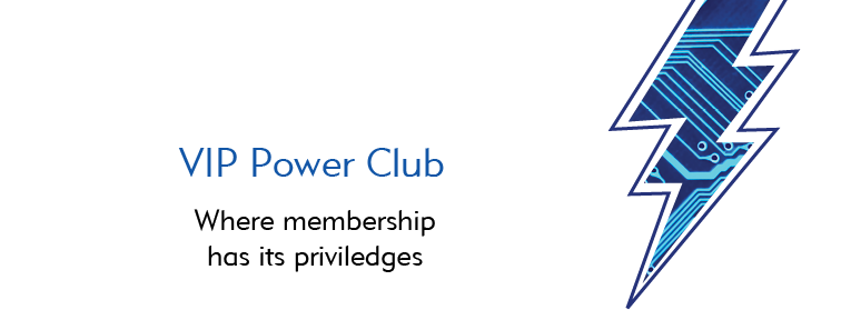 power_club