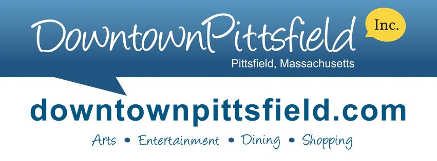 Downtown-Pittsfield-Inc.jpg