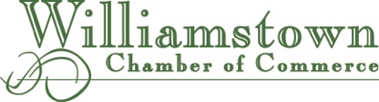williamstown-chamber-logogreen (1).jpeg