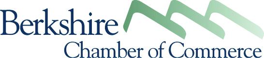 Berkshire-Chamber-Logo.jpg