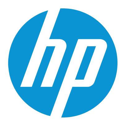 HP-logo-small.png