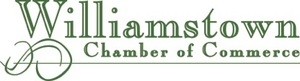 williamstown-chamber-logogreen+(1).jpg