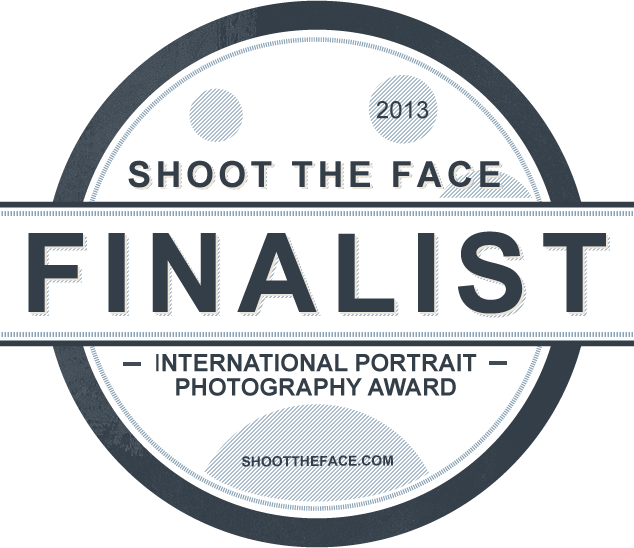 STF - Finalist Badge - 2013.png