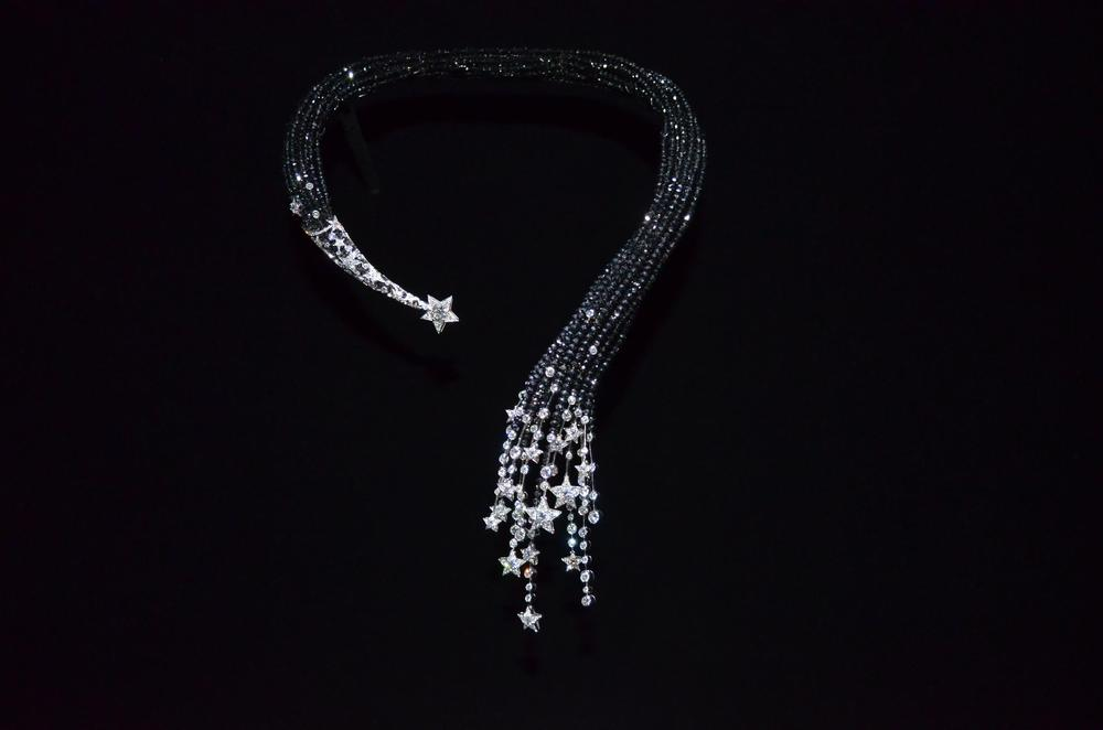 Chanel-1932-black-diamond-comet-necklace.jpg