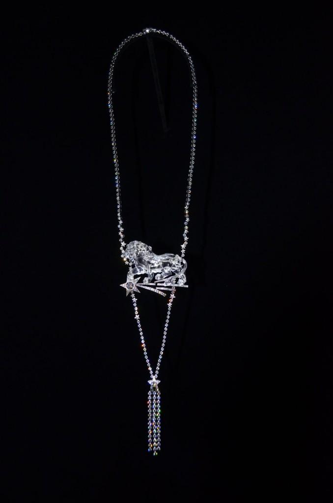 Chanel-1932-Leo-necklace-678x1024.jpg