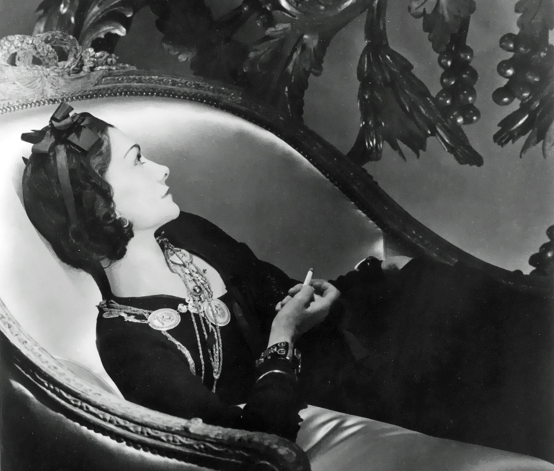 coco-1937.jpg