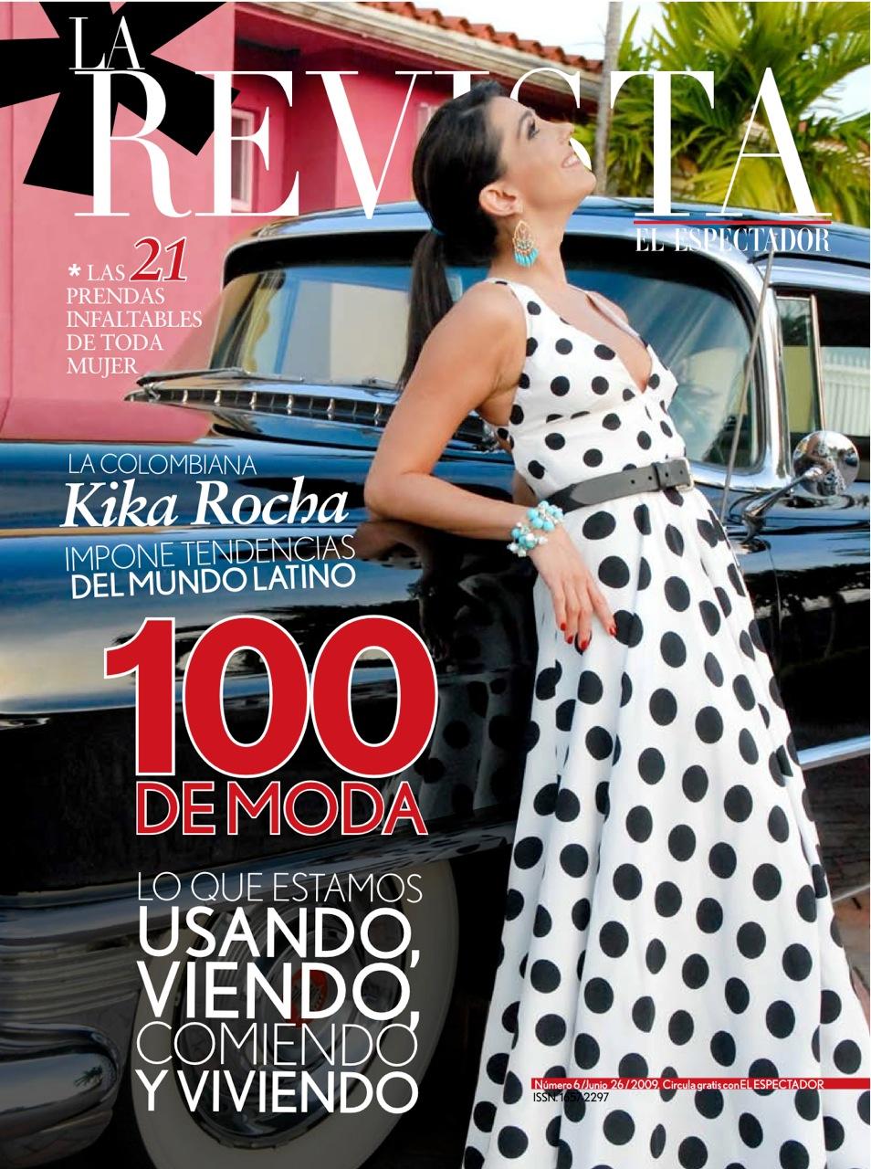 001  La Revista El Espectador .jpg