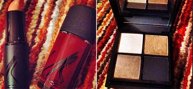 makeup_maccosmetics_Khol.jpg