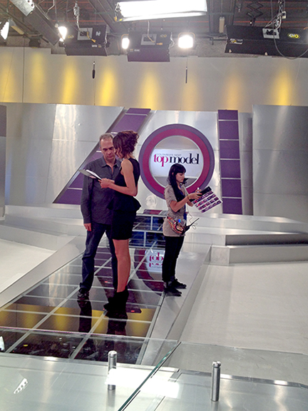 de_tacones_y_mas_colombia_next_top_model_caracoltv_101.jpg