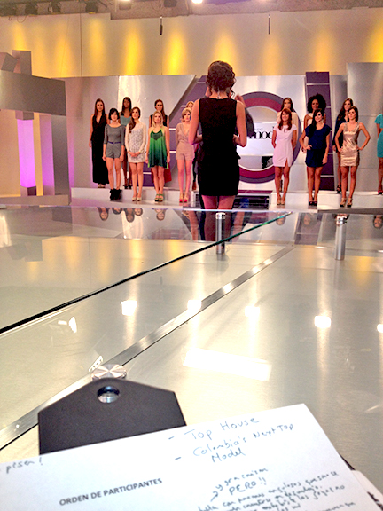 de_tacones_y_mas_colombia_next_top_model_caracoltv_7.jpg