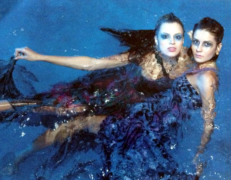de_tacones_y_mas_kika_rocha_colombia_next_top_model_piscina_3.JPG
