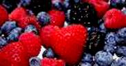 frutos rojos.jpeg