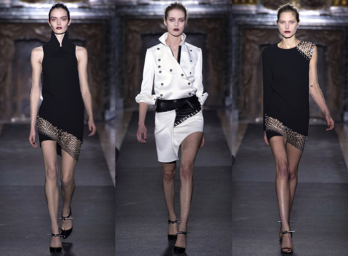 anthonyvaccarello2.jpg