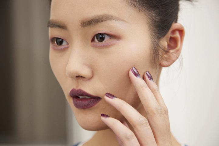 Liu Wen Image 2.jpg