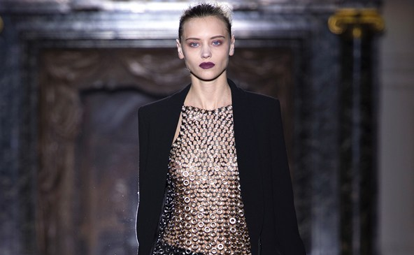 anthony-vaccarello-fall-winter-2013-21.jpg