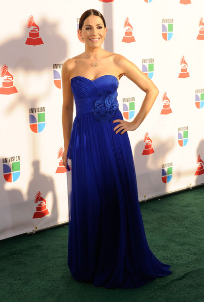 Kika+Rocha+10th+Annual+Latin+GRAMMY1 (1).jpg