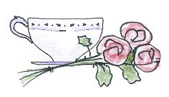 flores8.jpg