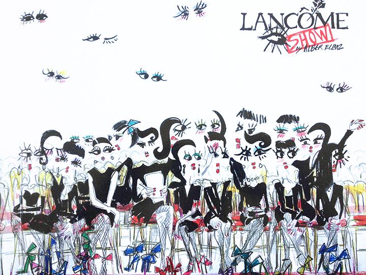 alber-elbaz-lancome-lanvin-1.jpg
