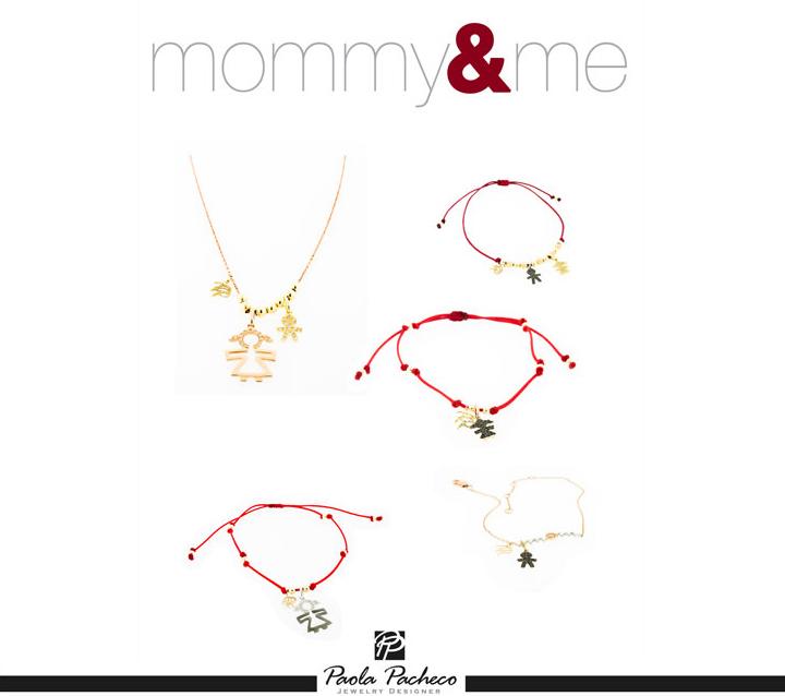 MOMMY & ME 1.jpg