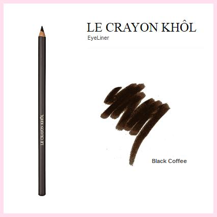 Le Crayon Khôl