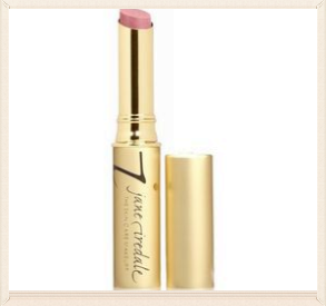 Just Kissed® Lip Plumper L.A.
