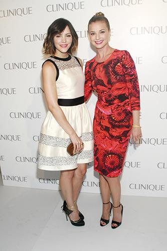 Katharine McPhee and Emily VanCamp.jpg