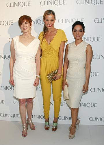 Lynne Greene, Petra Nemcova, and Archie Panjabi.jpg