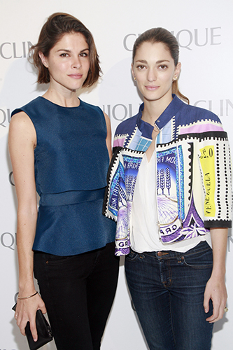 Emily Weiss and Sofia Sanchez Barrenechea.jpg