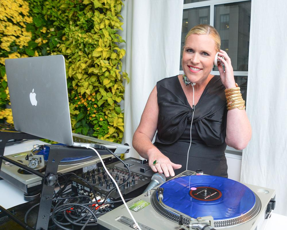 DJ Mad Marg kept the fun going.jpg