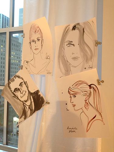 caricaturas.JPG