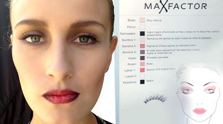 max_makeup-.jpg
