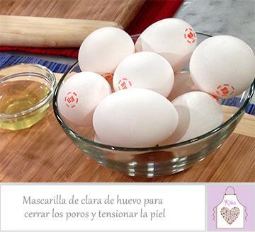 Un_nuevo_dia_Rachel_diaz_kika_rocha_recetas_telemundo_belleza-mascarilla-1.jpg
